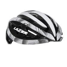 100 Lazer Truck Lines Amazoncom Genesis Helmet Sports Outdoors