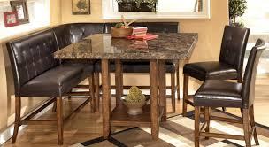 Corner Kitchen Table Set With Storage by Bench Kitchen Table With Storage Full Size Of Bench With Storage
