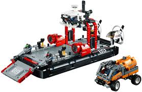 Technic | 2018 | Brickset: LEGO Set Guide And Database Tc5 8049 8418 C Model Logging Truck Lego Technic And Model Team Lego 9397 Speed Build Review Youtube Find More Custom For Sale At Up To 90 Off Trailer Log Car Moc Truckers Central Our Intern Builds A Then Puts New Engine In Classic Legocom Us Timber 9115 Playmobil Canada Ninjago Skull 2506 Bricks N More 1834768919 First Look Batman Movie Batwing Bane Twoface Vehicles Legos 2017 Holiday Set Is Just Waiting For A Train Kotaku Australia 2018 Brickset Set Guide Database