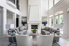 100 House Design Photos Interior Design Home Staging Fort Lauderdale Luxe Home Staging And