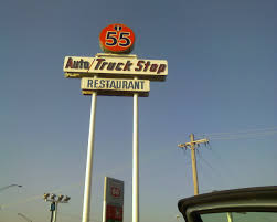I-55 Truck Stop #2 The Truck Stop Inc Home Facebook Decatur Council Approves Loves Truck Stop Using Up To 7500 In 70s Gas Stations And Stops Of Days Gone By Slot Machine Video Gaming Truckstop Truckdriverworldwide Pilot Flying J Trucking News Online I80 Worlds Largest Drone Youtube Abandoned Motel Decaying On Way To Cairo Illinois Texas Tornado From Gene Tomlinson Dixie Mclean Illinois Radiation Leaks Metropolis Prices Hike Park