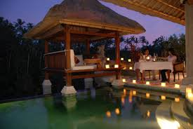 100 Viceroy Bali Resort Paradise Found The Island Salon Prive Mag
