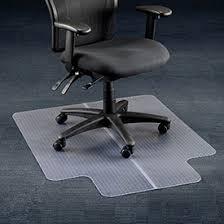 Desk Chair Mat For Carpet by Chairs Chair Mats Office Chair Mat For Carpet 36 U0026quot W X