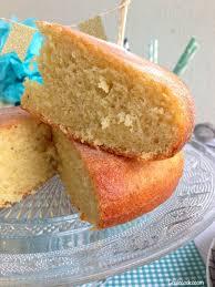 gâteau à la vanille et mascarpone la recette du gâteau au yaourt
