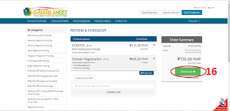How To Order Web Hosting And Register Domain? - GoManilaHost.Net Oman Data Park Offers The Linux Web Hosting Windows How To Order And Register Domain Gomanilahostnet Ssd Hoingcapfaestthe Best Host Machine Only Today Discount 35 Off Php 717 In India To Install Any Script In Hindi Mobgyan 5 Points Choose Best Web Hosting For Your Website Ie Milesweb Css Showcase Crucial Grav Documentation 1026 Images On Pinterest Service