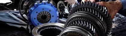 Performance Transmission & Driveline Parts – CARiD.com