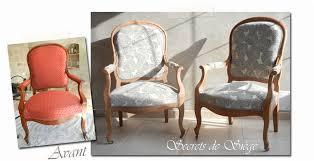 tissus d ameublement pour fauteuil avec fauteuils giynet idees