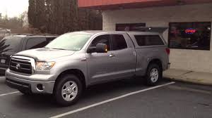 2012 Toyota Tundra With A.R.E. CX Cap, Bedrug, And Lightbar - YouTube The 2017 Toyota Tacoma Trd Pro Is Bro Truck We All Need Caps And Tonneau Covers Snugtop 13 Best Trucks Images On Pinterest Toppers Canopy Are Cap Parts Diagram Snugtop Super Sport For Canopy West Accsories Fleet Dealer Home Leer Fiberglass World Or No Cap Page 2 Tundratalknet Tundra Discussion Forum Toppers Suv Tent Rightline Gear 2017tundrah5cementaretruckcap Suburban Mounting A Rtt To Standard Model Truck Expedition Portal