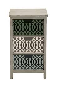 Pulaski Maguire Bar Cabinet by 189 Best New House Images On Pinterest Drawer Dressers And
