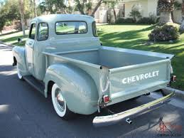 Chevrolet-5-window-pickup Gallery Chevy Truck 5window Cversion Glass House Bomb 48 In Progress Cmw Trucks 1954 Gmc Chevrolet 5 Window The Hamb 1950 5window Chevy 3100 12ton Pickup Ad Vast Rare 1955 1st Series Customer Gallery 1947 To 1951 Indianapolis In Schwanke Engines Llc 1929 Model A Window Pickup Awesome Amazing Other Pickups 4x4 Taken At The Milf Flickr 100 F249 Indy 2015 1953 Chevrolet Pickup Truck Burgundy Wallpaper