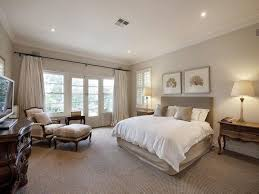 Best Carpet Color For Gray Walls by Best Carpet For Bedrooms Astonishing Ideas Best Bedroom Decorating