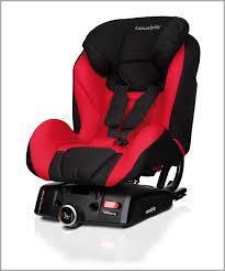 housse si ge auto axiss b b confort meilleur siege auto bebe confort pivotant design 311028 siège idées