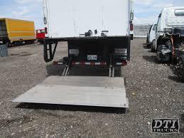 100 Moving Truck Rental Denver Heavy Duty Dealer In CO Fabrication