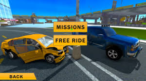 100 Free Tow Truck Games Driver Sim Driving Android Mobile 4