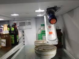 Whirlpool Refrigerator Leaking Water On Floor by Whirlpool Refrigerator Repair San Diego Click On Website Allow