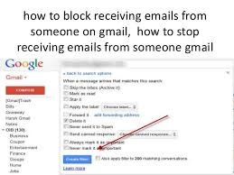 call Receiving Someone Else s Mail Gmail in Iphone I…