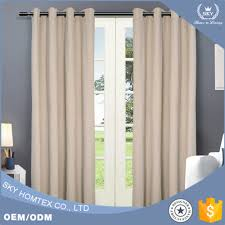 Fabrics For Curtains India by Blackout Curtain Fabric Blackout Curtain Fabric Suppliers And