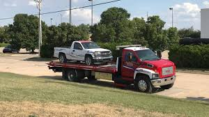 100 Tow Truck Kansas City Ing Central Fast Ing I70 I135 US 81 6206543210