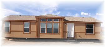 Affordable Homes Redrock Homes Inc