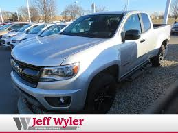 100 Used Trucks For Sale In Springfield Il Jeff Wyler Auto Mall New And Chevrolet Toyota