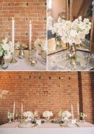 Wedding Decor Shop Projects Design 7 The Of My Dreams Rustic And Vintage Decorations To