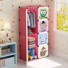 Diy Barbie Doll Furniture Throughout Kitchen Decoration Medium Size