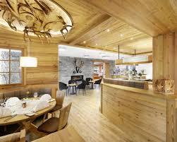 restaurant des jahres