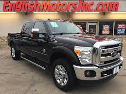 100 Trucks For Sale In Brownsville Tx 2015 D Super Duty F250 Pickup Lariat TX English Motors