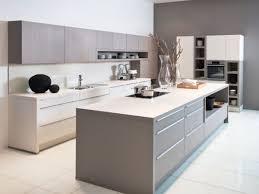 11 nolte küche grifflos ideen nolte küche küche grifflos