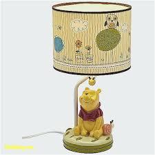 Floor Lamps Target Australia by Night Table Lamps Target Image Of End Table Lamps Target Bedside