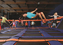 LocalFlavor.com - Sky Zone Trampoline Park - $17 For 1-Hour Jump ... Silkies Coupon Code Best Thai Restaurant In Portland Next Direct 2018 Chase 125 Dollars Coupon Tote Tamara Mellon Promo Texas Fairy Happy Nails Coupons Doylestown Pa Foam Glow Rei December Tarot Deals Cchong Coupons Exceptional Gear Tag Away Swimming Safari Barnes And Noble Retailmenot Hiwire Trampoline Park American Eagle 25 Off