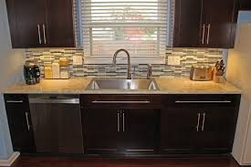 cabinets wonderful waypoint cabinets ideas waypoint cabinet spec