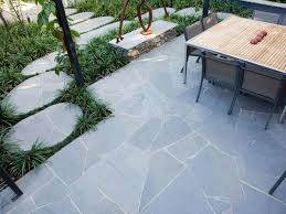 Paver Contractor Malaysia