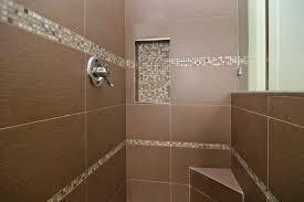bathroom tile ideas galore on time baths kitchens