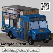 3D Model Morgan Olson Shop Truck Mr Tasty | CGTrader Just A Car Guy The Wonderful Cotati Speed Shop And Miller Welding Banks Rat Rod Truck Rolling Clean Old School Sign Specializing In Hot Lettering Restorations 1966 Ford F100 Shop Truck Rat Rod Hot Lowered The Ultimate Speedhunters Ebay Find Everyday Driver 70 Dodge D100 Is All Business My New Year Plus Project Coffee Red Power Trucks Kcs Paint Ron Palermos Ldown 65 C10 Goodguys 2018 Super Duty Fusionbumperscom Prekybini Sunkveimi Mercedesbenz Verkaufkhlung Shopkhlung