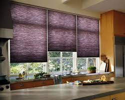 Kitchen Curtain Ideas With Blinds by Contemporary Kitchen Curtains Kitchen Design Ideas With Popular