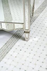 houzz floor tiles tile living room wall tile floors living room