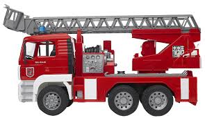 Bruder MAN Fire Engine With Water Pump, Light & Sound - Free ... 16th Bruder Mack Granite Log Truck With Knuckleboom Grapple Crane Buy Mb Arocs 03670 Creative Converting Lil Ladybug Hats 8 Ct Toys Cstruction Video Review Over The Rainbow Liebherr Wwwkotulascom Scania 03570 Youtube Two Bruder Crane Trucks Rseries Scania Rescue Swingsets Trampolines Dino Pedal Cars Gaa Goals Rolly Amazoncom Mack Timber Loading Tosyencom 3524 Rseries Getting A Toddler Present Somewhere Other Than Target