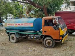 Amma Water Tanker Suppliers, Kukatpally - Water Suppliers In ... Water Tank 18 Ton Bowser Tanker Wikipedia Manufacturers In Uae Tanks Suppliers P1030074 Sn09 Dfj Man Scottish Burnett Road Flickr Kawo Kids Alloy 164 Scale Tanker Truck Emulation Model Toy Karachis Supply Curtailed By Theft And Mismanagement Circle Iveco Genlyon Water Trucks Tic Trucks Wwwtruckchinacom Uses Of Big Videos For Kids Tank Heavy Duty Custombuilt Germany Rac Export 2000 Gallon Ledwell Sinotruk Iso Ccc Liquid Green Sun Machinery