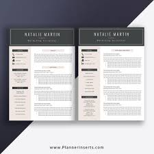 Editable Professional Resume Bundle 2019, Cover Letter, Simple CV Template,  Office Word Resume, Creative & Modern Resume Design, Mac & PC, Instant ... Creative Resume Printable Design 002807 70 Welldesigned Examples For Your Inspiration Editable Professional Bundle 2019 Cover Letter Simple Cv Template Office Word Modern Mac Pc Instant Jeff T Chafin Templates Free And Beautifullydesigned Designmodo The Best Of Designwriting Samples Graphic Mariah Hired Studio Online Builder A Custom In Canva