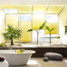 maritimes badezimer einrichten gestalten 7 tipps emero