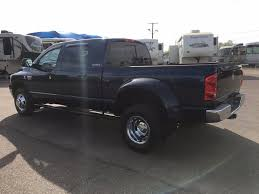 2007 DODGE RAM 3500 MEGA CAB SLT Truck Extended Cab Extra Long Bed ... 2011 Dodge Ram 1500 Truck Regular Cab Short Bed For Sale In Omaha Longbed Cversions Stretch My 2005 Used Rumble Bee Limited Edition For At Webe 2003 Pickup Truck Bed Item Df9795 Sold Novemb Climbing Pick Up Tent Sell Your House Stop Paying Rent Diesel 2010 Pickup 2500 Sale Wildwood Mo 63038 New Take Off Beds Ace Auto Salvage 2007 Df9798 Awesome 2001 Quad Slt For Sale K5805 December 13 Vehicle Hillsboro Trailers And Truckbeds Youtube