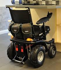 Hoveround Power Chair Accessories by 25 Unique Powered Wheelchair Ideas On Pinterest Wow Power