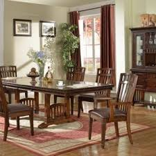 Interesting Houston Dining Room Furniture Prepossessing Home Ideas Ina Garten As Well Sets