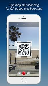 How to Scan QR Codes on iPhone Best Free QR Code Reader Apps
