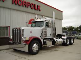 Midwest Peterbilt Lights Out California Car Hauler Kc Whosale The Classic 379 Peterbilt Photo Collection You Have To See Peterbilt Trucks For Sale In Phoenixaz 2017 389 Flat Top 550hp 18 Speed 23 Gauges Owner 2016 Used 587 At Premier Truck Group Serving Usa 1994 Custom Rig Nexttruck Blog Industry News Home Of Wyoming Trucks For Sales Sale Provencal Trucking First Of Cadian 150 Anniversary Edition White Pearl Operator