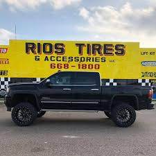 100 Truck Accessories Arlington Tx RGV Bedliners And Home Facebook