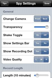 How To Hack Iphone Camera Remotely 100% Working Trick