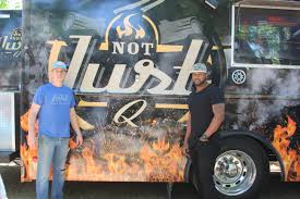 Taking Care Of Business: Football Alum Set To Open Barbecue ... Disgraced Food Truck Builders Mom Settles Sons Debt Abc11com An Inside Guide To Food Trucks At The Silos Magnolia The Photo Bus Dfw Harvest Church In Fort Worth Tx Mothers Day Truck Park Vodka Pancakes Portland Heat Wave Shutting Down Nbc 5 Dallasfort Hetty Arts Pastry Waynes Latest Living July 1 News And Schedule For Dallas Ft D Dumpling Bros Nextseed Bobaddiction Mexican Stock Photos Images Meltdown Cheesery Toronto