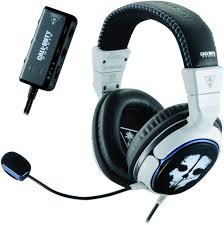 Turtle Beach COD Spectre Headset - Limited Edition - $57 AC ... Turtle Beach Coupon Codes Actual Sale Details About Beach Battle Buds Inear Gaming Headset Whiteteal Bommarito Mazda Service Vistaprint Promo Code Visual Studio Professional Renewal Deal Save Upto 80 Off Palmbeachpurses Hashtag On Twitter How To Get Staples Grgio Brutini Coupons For Turtle Beaches Free Shipping Sunglasses Hut Microsoft Xbox Promo Code 2018 Discount Coupon Ear Force Recon 50 Stereo Red Pc Ps4 Onenew